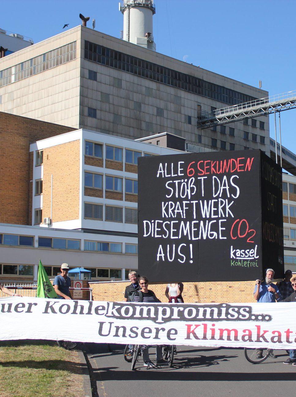 Projekte Klimawende von unten