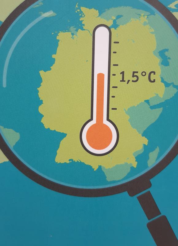 Klima-Bürgerrat